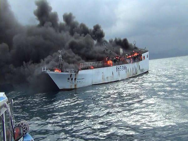 27006 320 蘇澳漁船失火.jpg