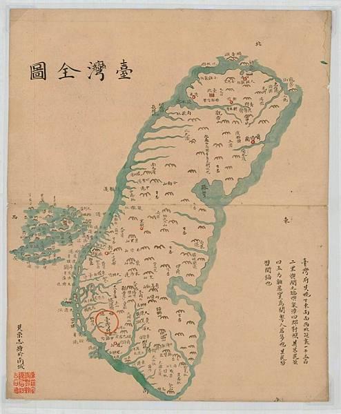 27203 020 1680s map.jpg