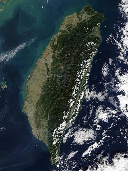 27203 490 NASA photo.jpg