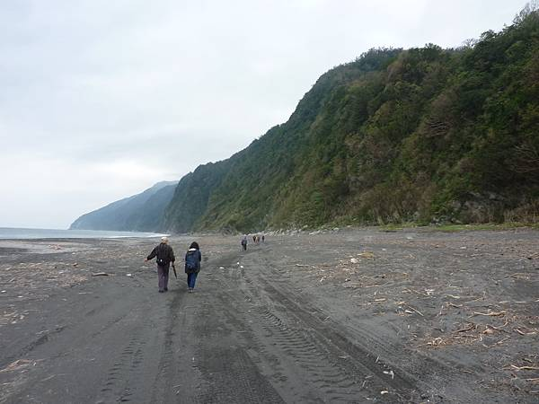 27205 010 神秘海灘.JPG
