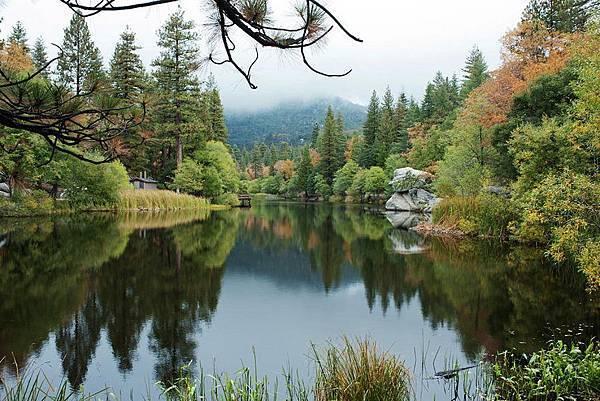 216 010 Lake Fulmor.jpg