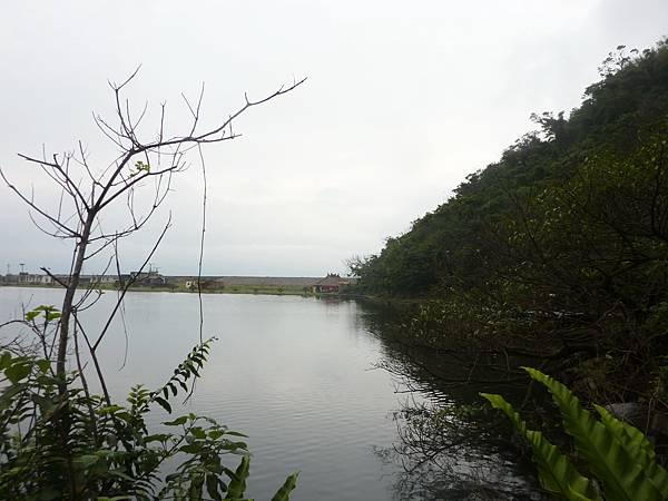 26103 010 龜尾湖.jpg