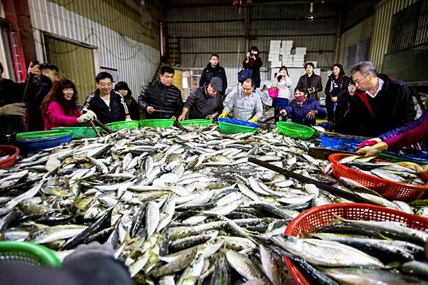 30007 010 香山搶魚.png