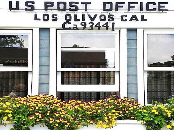 250 010 Los Olivos Post Office.jpg