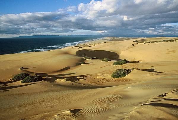 254 010 Guadalupe Nipomo Sand Dunes.jpg