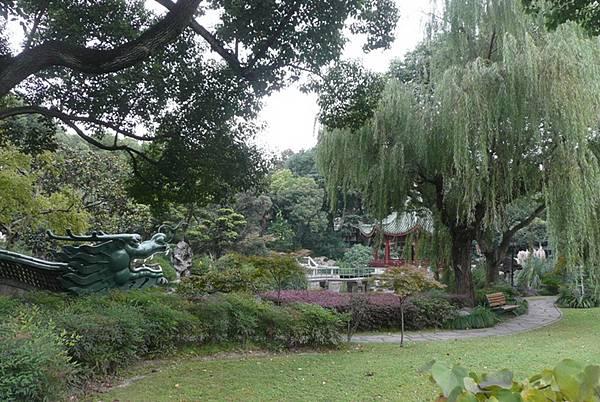 1065 010 丁香花園.JPG