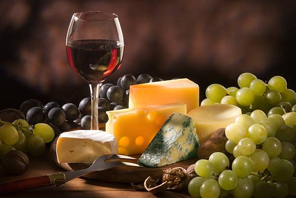 020 010 Wine and Cheese Party.jpg