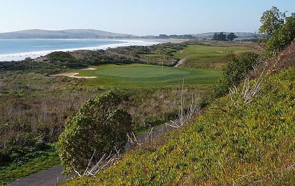 290 010 Bodega Harbor Golf Course.JPG