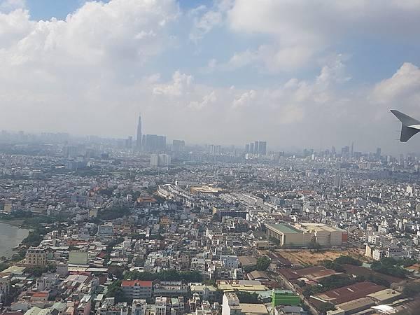 8401 200 HCM city.jpg