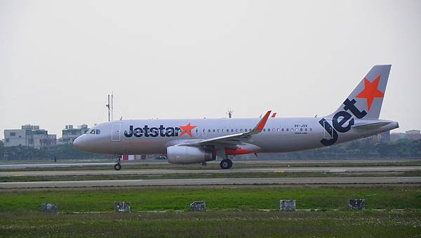 8402 140 Jetstar.jpg