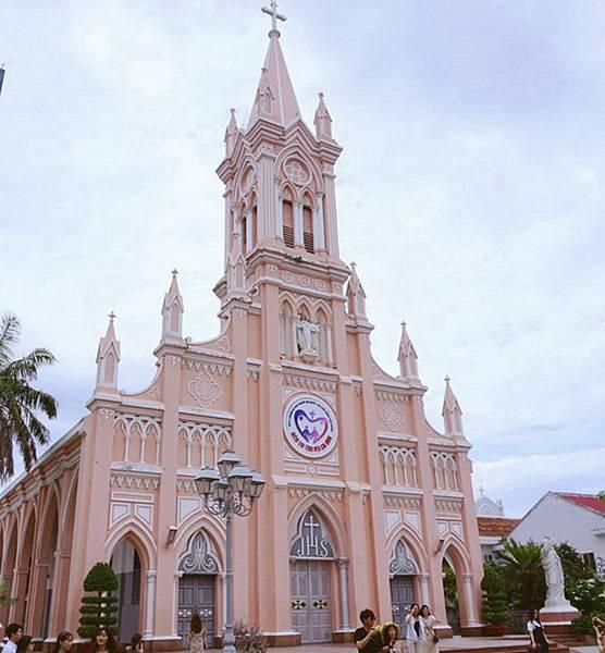 8402 870 峴港粉紅教堂.jpg