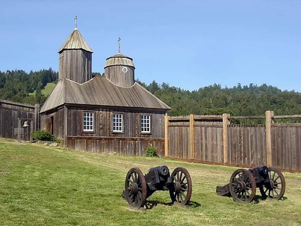 368 300 Fort Ross.jpg