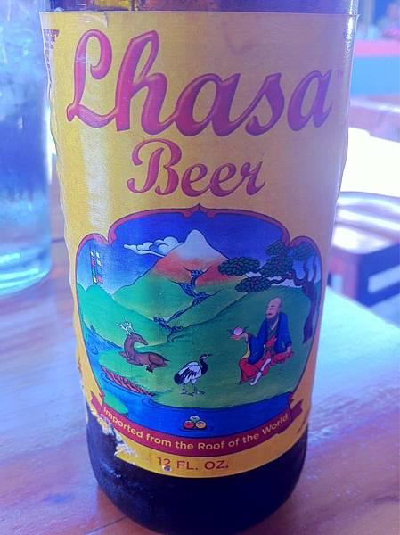 368 955 Tibet beer.jpg