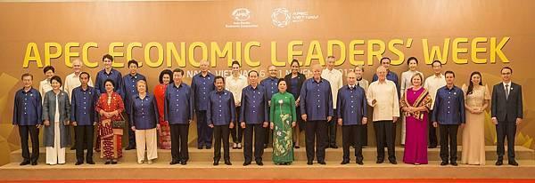 8403 090 APEC_Economic_Leaders%5C_Week.jpg