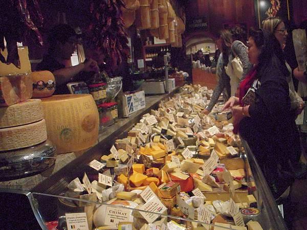 351 360 cheese.jpg