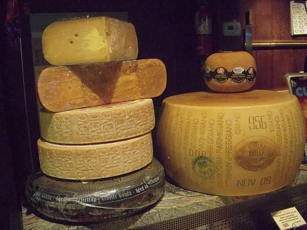 351 350 cheese.jpg