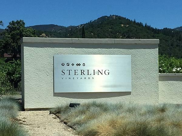 359 01 Sterling Vineyards.jpg