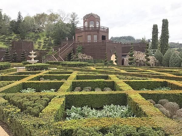 359 510 牛頓的英國花園.jpg
