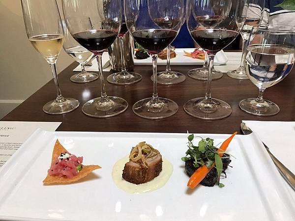 359 670 tasty food with wine tasting.jpg