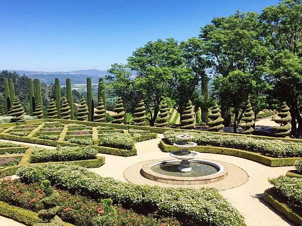 359 530 鳥瞰牛頓英國花園.jpg