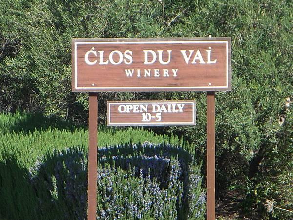 358 040  Clos Du Val.JPG