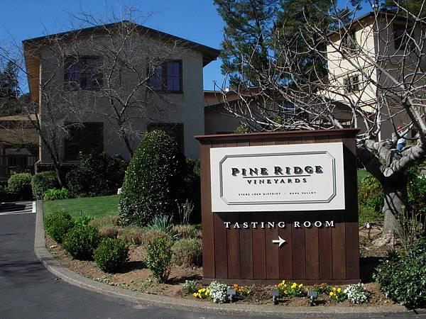 357 500 Pine Ridge.JPG