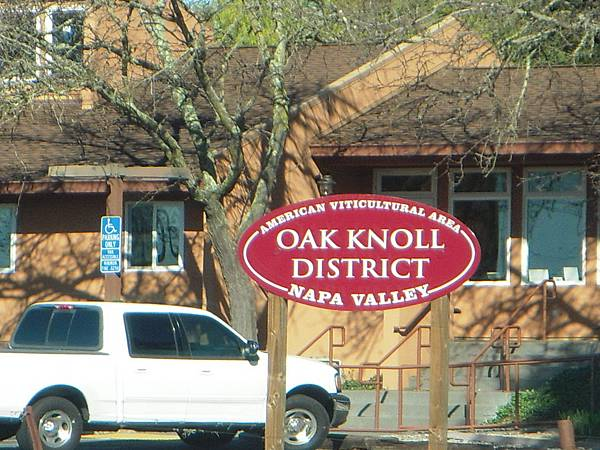 356 400 Oak Knoll 葡萄產區.jpg