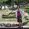 仙人掌公園-02