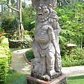 東南植物園-03