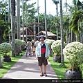 東南植物園-05