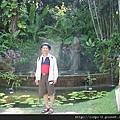 東南植物園-07