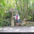 東南植物園-08