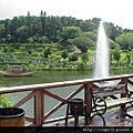 東南植物園-10