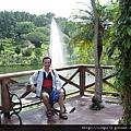 東南植物園-11