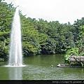 東南植物園-14
