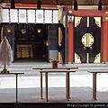 波之上神宮-06