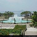 海洋公園-01