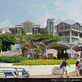 海洋公園-08