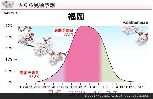 Sakura -九州A