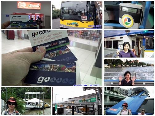 2013-Traffic Brisbane