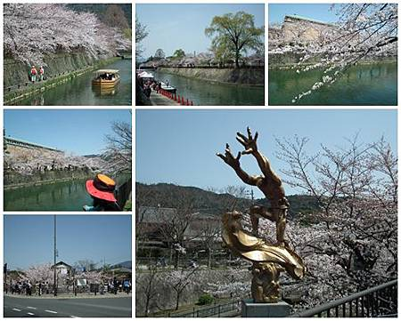 0330-琵琶湖
