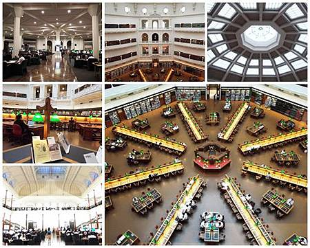0223-Mel State Library-1