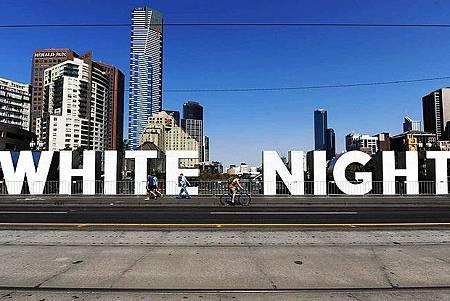 1WHITEnight-20130223170631223130-620x414