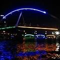 Pedestrian Bridge_Phil