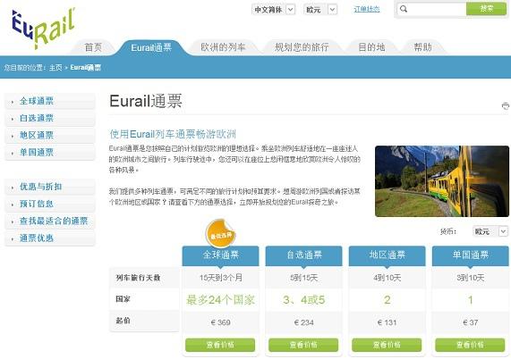 Eurail-1