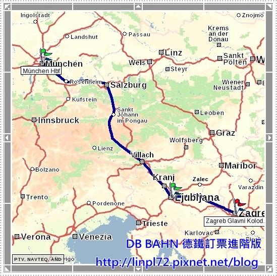 Route 1-e