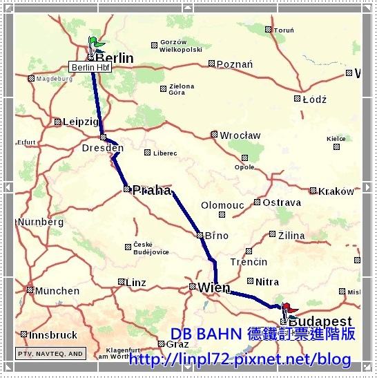 Route 3-d