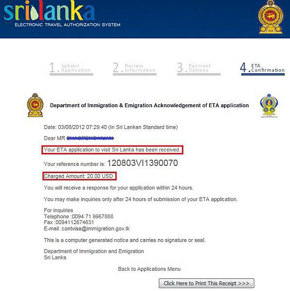 apply visa-8