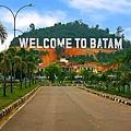 batam