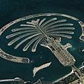 Dubai Map-6